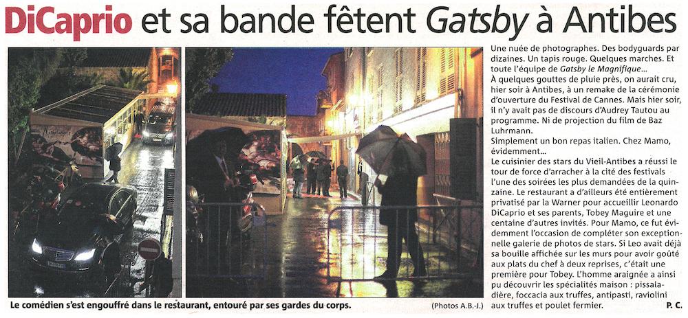 02-DiCaprio-et-Mamo gatsby